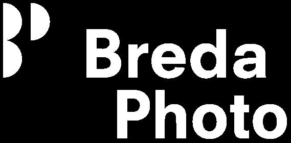 Bredaphoto Viral